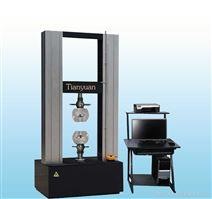 伺服控制材料试验机(300KN)