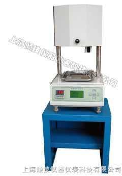 塑料熔体试验机