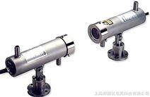 WEBER激光检测器