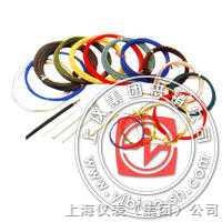 仪表用控制电缆