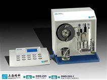钠离子测定仪