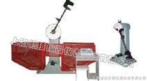 青浦塑料冲击测试机