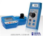 水质氯离子检测仪