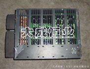 6SE6400-3TC01-8CE3 6SL3000-0CE35-1AA0-西门子进线电抗器6SE6400-3TC01-8CE3现货供应