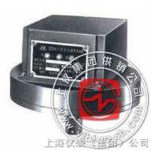 电感微压变送器