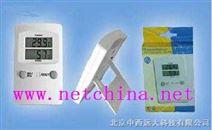 电子温湿度计 型号:m310806/TH01