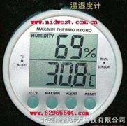 電子溫濕度計 CN61M/HD-TR03C