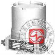 DBW-4-二线制电动温度变送器