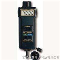 西安安康光电/接触转速表