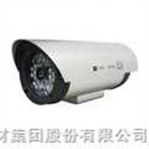 全天候大型防雨红外夜视防盗监控摄像机