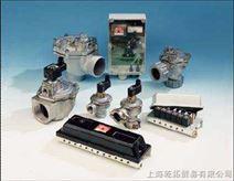 ASCO脉冲电磁阀,ASCO,美国ASCO脉冲电磁阀