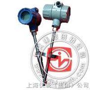 两线制热电阻温度变送器(一体化)