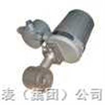 矢量靶式流量变送器DBLB-255A-Ⅲ