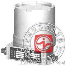 DBW-4310/B 二线制电动温度变送器