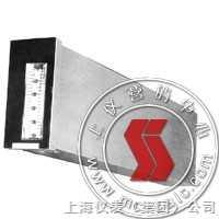 指示仪DXZ-2020S/D 1