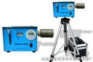 BFC—35B呼吸性粉尘采样器