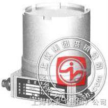 SBWZ-1□1□ 电动温度变送器
