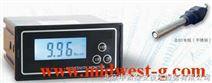 工业高纯水电导仪/纯水电阻率仪