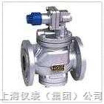 高灵敏度蒸汽减压阀YG43H/Y