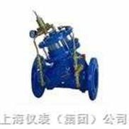 可调式减压稳压阀YX741X