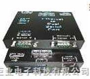 供应2口4口6口8口RS232串口服务器产品
