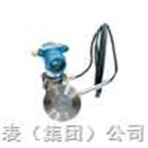 带远传装置的差压/压力变送器LH-3851/1851DP/GP型