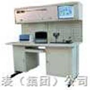 压力仪表自动校验系统MK8051-B型