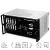 校验信号发生器SFX-1000