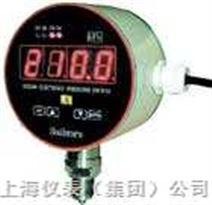 压力控制器XS2100