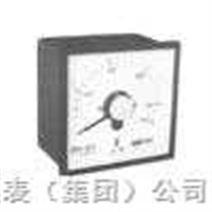 直流电流电压表Q96-ZC