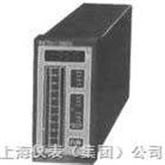 光柱数显调节仪XGTH-2000