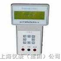 智能压力校验仪HX600