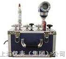 智能压力校验仪HX600B