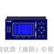智能液晶显示带曲线状态通用PID调节器XMAY5000