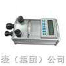 便携式压力校验仪MK-YBS型