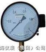 电阻远传压力表YTZ-150 型