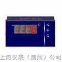 智能数字显示仪表XMZ6000