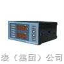 智能数字显示调节仪XTMF(H)-1000A-D