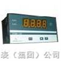 智能数显调节仪XTME-100
