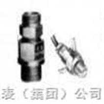 电阻应变压力传感器BRP-2、3