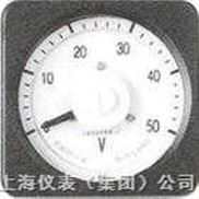 广角度无功功率表13L1-Var型