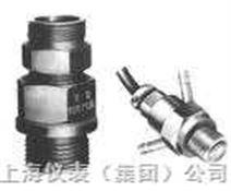 电阻应变压力传感器BPR-2/7