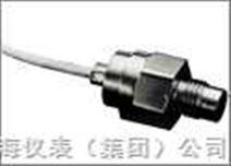 高温压力传感器NS-GP