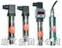 精小型压力变送器WIDE PLUS-8