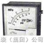 单相无功功率表Q96-YMC