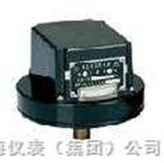 电感微压变送器YSG-02
