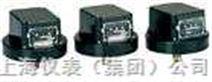 电感微压变送器YSG-04