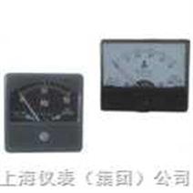 夜视直流电流表、电压表Q144-ZC-G