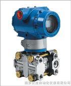 电容式压力变送器-南京仪度优质供应