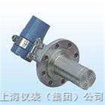电容式液位变送器CECU型 1